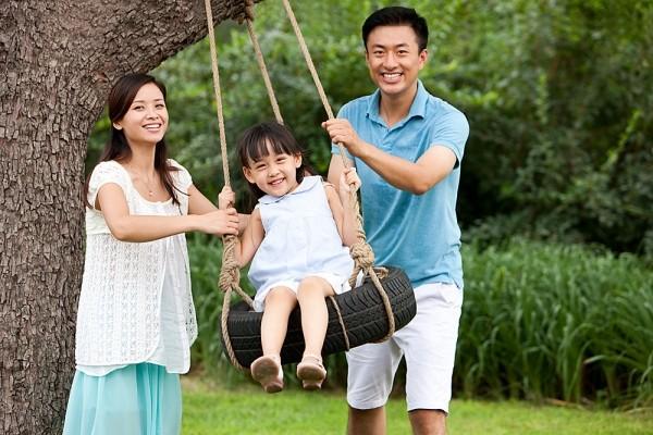 Suy tư mục vụ năm MVGĐ 11/2018: Sẵn sàng yêu thương đón nhận con cái