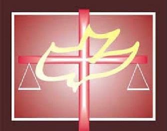 UB Công lý và Hòa bình