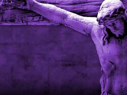 Chương trình Tuần Thánh và Đại Lễ Phục Sinh 2017 tại Giáo xứ Chính Tòa Phủ Cam