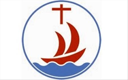 Bản học hỏi Thư mục vụ 2015 của Hội đồng Giám mục Việt Nam