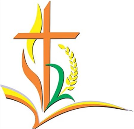 """Thông cáo của Uỷ ban Giáo lý Đức tin / HĐGMVN về điều được gọi là """"Sứ điệp từ trời"""""""