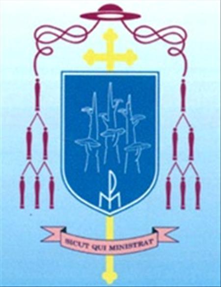 Thư mục vụ Mùa Vọng năm 2012 của Đức Tổng giám mục Tổng giáo phận Huế