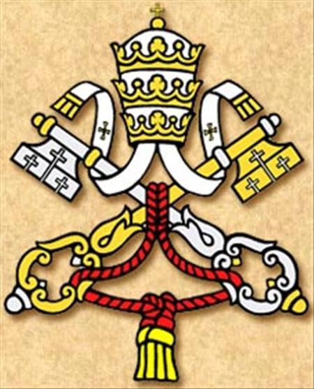 Thư luân lưu của Bộ Giáo lý Đức Tin để giúp các Hội đồng Giám mục trong việc soạn thảo Bản Hướng dẫn giải quyết các trường hợp giáo sĩ lạm dụng tình dục trẻ vị thành niên