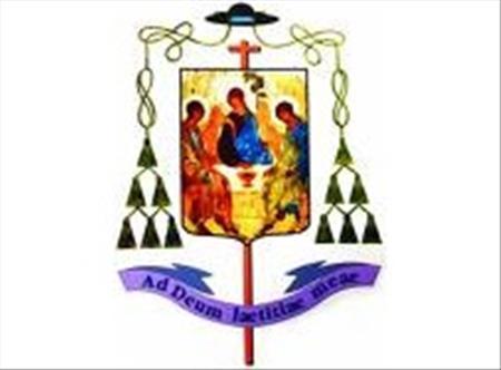 Thư chúc mừng Phục Sinh 2016 của Đức cha Chủ tịch Hội đồng Giám mục Việt Nam gửi toàn thể Cộng đồng Dân Chúa Việt Nam