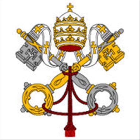 Sứ điệp của Đức Thánh Cha Bênêđictô XVI  nhân Ngày Thế giới Truyền thông xã hội lần thứ 45