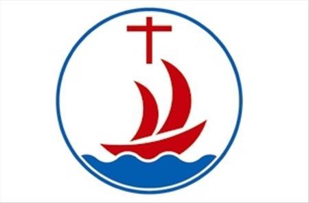 Uỷ ban Giáo dục Công giáo / HĐGMVN: Thư gửi Anh Chị Em giáo chức Công giáo nhân Ngày Nhà Giáo Việt Nam 20-11-2014