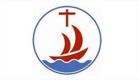 Tân Tổng thư ký Uỷ ban Mục vụ Di dân trực thuộc Hội đồng Giám mục Việt Nam