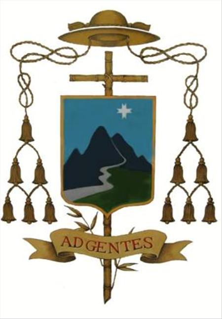 Thư mục vụ Mùa Vọng năm 2012 của Đức giám mục giáo phận Lạng Sơn
