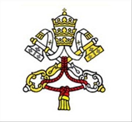 """Thư của Hội Đồng Toà Thánh Cổ Võ Tân Phúc-Âm-hóa mời các linh mục tham dự những ngày """"Năm Thánh dành cho Linh mục"""""""