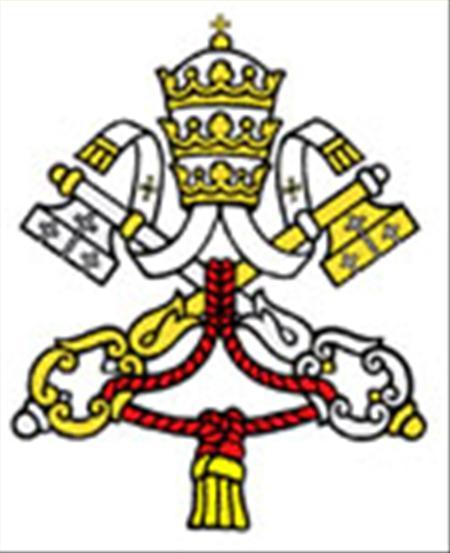Sứ điệp Mùa Chay 2010 của Đức Thánh Cha Bênêđictô XVI