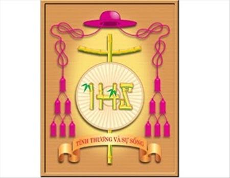 20.03.2014 - Minh định các thủ tục hành chính xã hội về việc chủng sinh nhập học Đại chủng viện và truyền chức linh mục