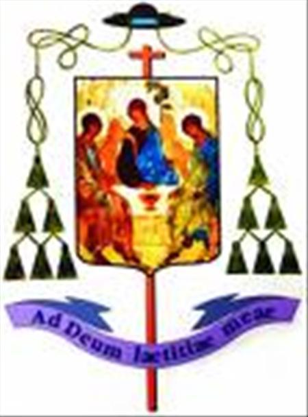 Thư mục vụ Mùa Chay 2013 của Đức giám mục giáo phận Mỹ Tho