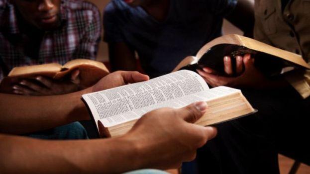 UB Kinh Thánh