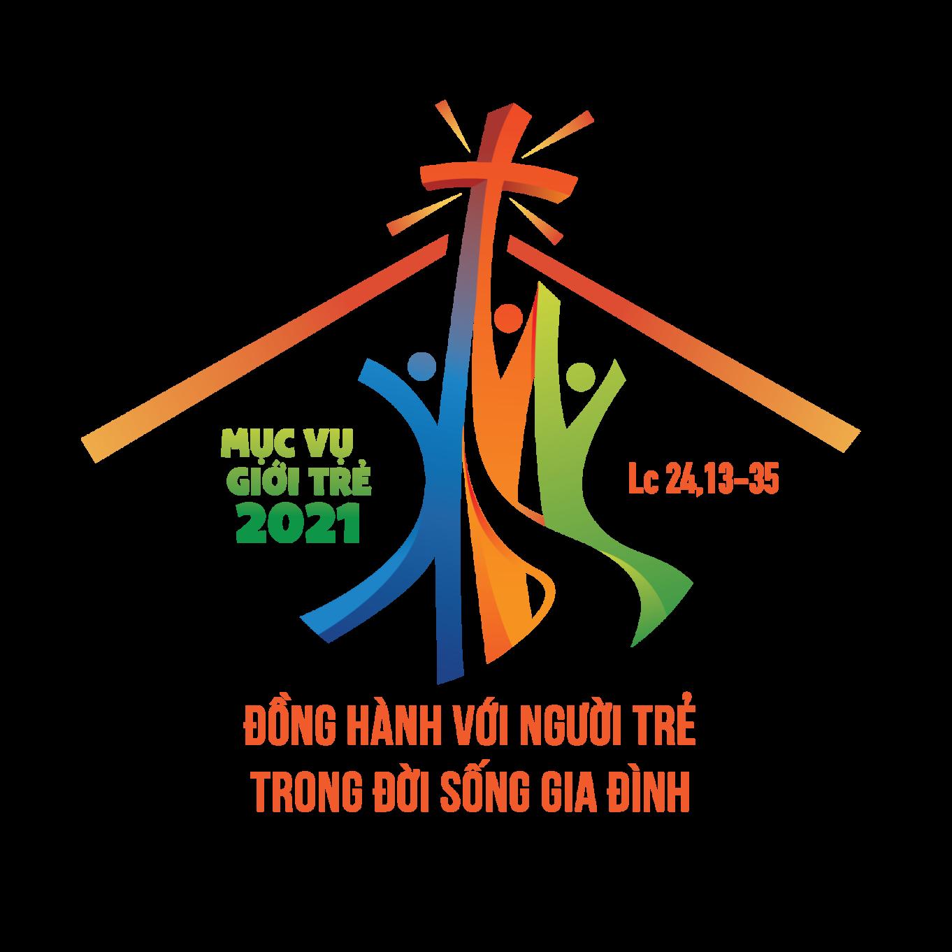 https://hdgmvietnam.com/admin/upload/image/cong-bo-logo-nam-muc-vu-gioi-tre-2021.png