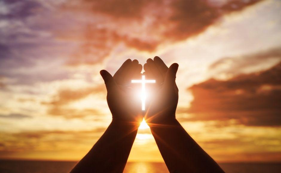 Khi chúng ta hoài nghi sức mạnh của lời cầu nguyện