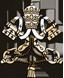 Thư Đức Thánh Cha Phanxicô Gửi Các Linh Mục Nhân Kỷ Niệm 160 Năm Thánh Gioan Vianney, Cha Xứ Ars, Qua Đời